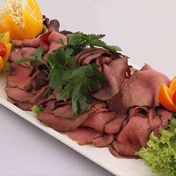 roastbiff-med-dansk-remulade